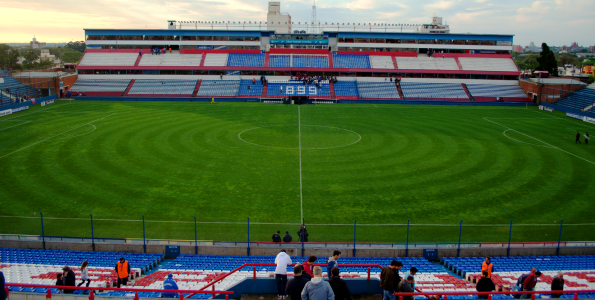 Estadio_Gran_Parque_Central_v2